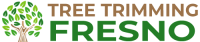 fresno ca tree trimming service